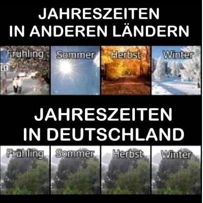 wetterbericht oberhausen