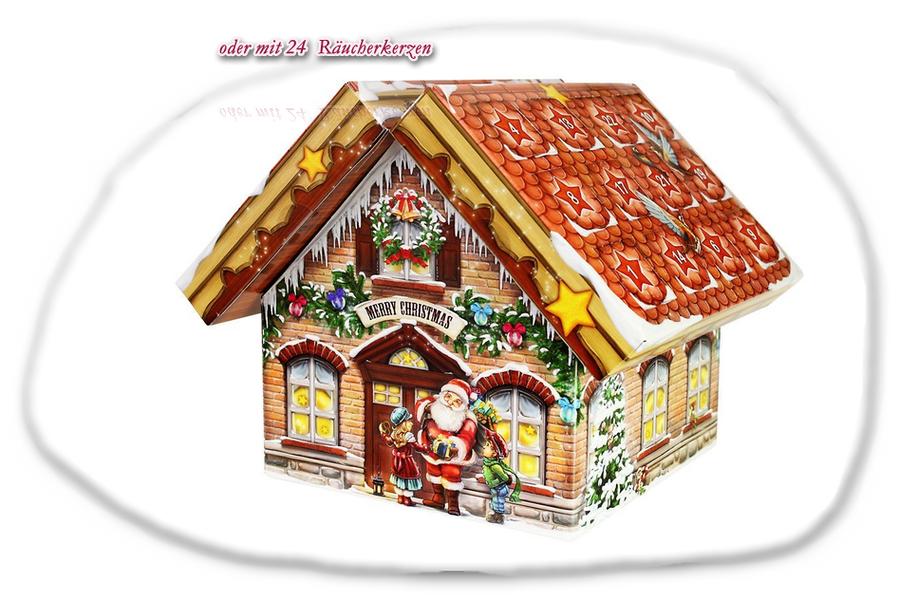 hompage familie sinner familie und weihnachten. Black Bedroom Furniture Sets. Home Design Ideas